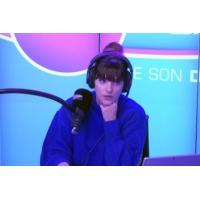 Logo of the podcast Marion et les garçons - Le Night-Show (24/10/19)