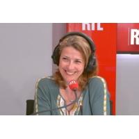 Logo du podcast La déco RTL du 4 mai 2019