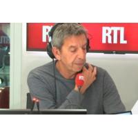 Logo du podcast La biscotte, vrai ou faux ami du petit-déjeuner ? Michel Cymes répond
