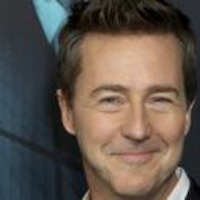 Logo of the podcast Edward Norton on Directing – and His Directors