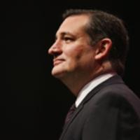 Logo of the podcast The Cruz Agenda