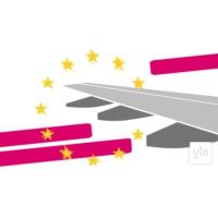 Logo of the podcast Miksi EU-maiden sosiaalipolitiikkaa ei todennäköisesti harmonisoida