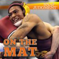 Logo du podcast Snap #818 - On The Mat