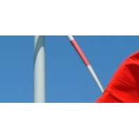 Logo of the podcast مؤتمر مراكش...العلاقة التفاعلية بين البيئة والتنمية المستدامة
