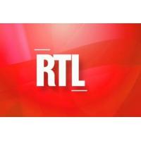 Logo of the podcast Incendie à Paris : le drame raconté par les soldats du feu et de l'image