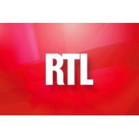Logo of the podcast Le Grand Studio RTL du 18 mai 2019