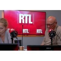 Logo du podcast Dépense publique : les collectivités territoriales font des économies