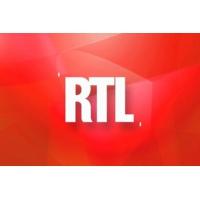Logo of the podcast La Revue de Presse du 02 septembre 2019