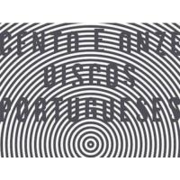 Logo of the podcast PBX: Porque a música não cabe só numa canção