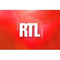 Logo of the podcast Le meilleur de Laurent Gerra avec Patrick Sébastien