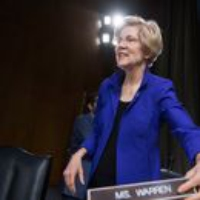 Logo du podcast Elizabeth Warren Talks to David Remnick About the Value of a Good Fight