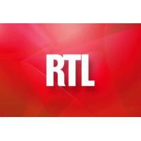 Logo du podcast RTL Grand Soir du 20 juin 2019