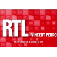 Logo of the podcast Vincent de 5 à 7 du 21 septembre 2019