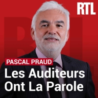 Logo of the podcast Les auditeurs ont la parole du 01 juin 2020