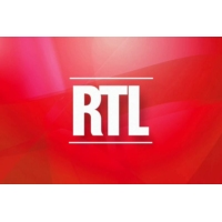 Logo of the podcast RTL Soir du 14 août 2019