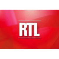 Logo du podcast RTL Soir du 14 août 2019