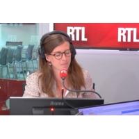 Logo du podcast Neuilly-sur-Seine : la mairie gagne sa bataille contre les logements HLM