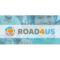Logo of the podcast Road4Us, la prévention routière pour tous