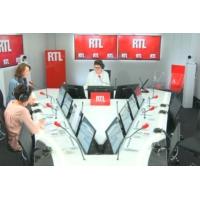 Logo du podcast RTL Midi du 26 septembre 2018