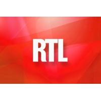 Logo of the podcast Le meilleur de Laurent Gerra avec Brigitte Macron, José Bové et Gérard Depardieu.