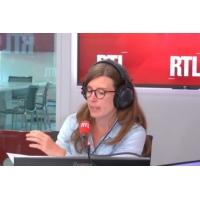 Logo du podcast Impôts : 2.000 comptes de particuliers ont été piratés sur impots.gouv.fr