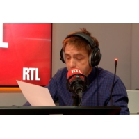 Logo of the podcast SNCF : comment remplacer le glyphosate ?