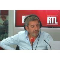 Logo du podcast Michel Cymès dévoile les bienfaits du sauna contre l'hypertension artérielle