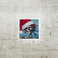 Logo du podcast Dead Show/podcast for 12/22/17
