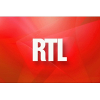 Logo du podcast RTL Evenement du 21/10/2018