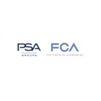 Logo of the podcast PSA-FCA une ambition périlleuse