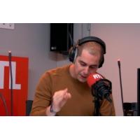 Logo of the podcast Alain Juppé : l'homme qui n'était candidat à rien