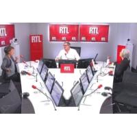 Logo of the podcast La Revue de Presse du 12 septembre 2019