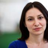 "Logo du podcast Sana Krasikov Reads ""Ways and Means"""