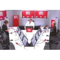 Logo du podcast La Revue de Presse du 05 septembre 2019