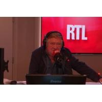 Logo du podcast Michel Fourniret : L'heure des derniers secrets ?