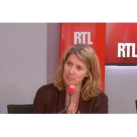 Logo du podcast La déco RTL du 08 juin 2019