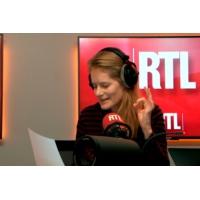 """Logo of the podcast """"Gilets jaunes"""" : la République en marche contrainte de revoir sa communication"""