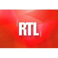 Logo of the podcast Invité RTL Matin - Philippe HENAREJOS, Redacteur en Chef de la revue Ciel et Espace