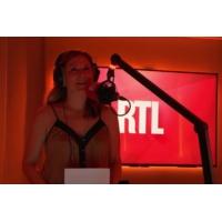 Logo of the podcast RTL Petit Matin du 23 juillet 2019