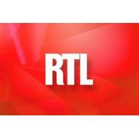 Logo of the podcast Le meilleur de Laurent Gerra avec François Lenglet et Jean Lassalle