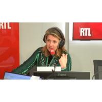 Logo du podcast La déco RTL du 12 janvier 2019