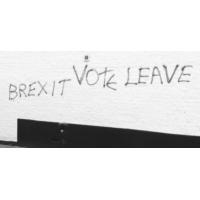Logo du podcast Le brexit : à profit ou à perte pour le Royaume-Uni..?