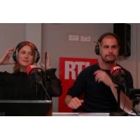 Logo of the podcast Mariage pour Tous : 6 ans plus tard, l'apocalypse se fait encore attendre