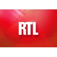 Logo of the podcast RTL vous régale du 16 juillet 2019