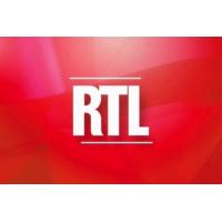 Logo du podcast RTL Grand Soir du 06 juin 2019