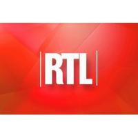 """Logo of the podcast Rugby : """"Le XV de France doit trouver une certaine stabilité"""", selon Dominici"""