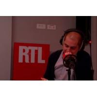 Logo du podcast Affaire Dupont de Ligonnès : autant pour nous Guy !