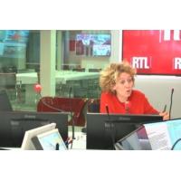 """Logo du podcast PMA : """"Il ne faut surtout pas hystériser le débat"""", avertit Alba Ventura"""