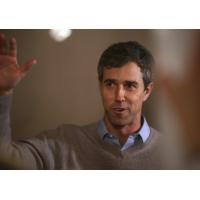 Logo of the podcast États-Unis : qui est Beto O'Rourke, le nouveau candidat à la Maison Blanche ?