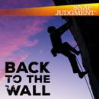 Logo du podcast Back To The Wall